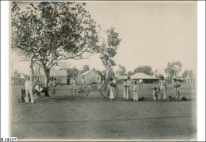 Victoria_River_Downs_Head_Station_1891