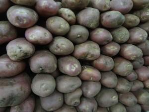 )_potato_stack