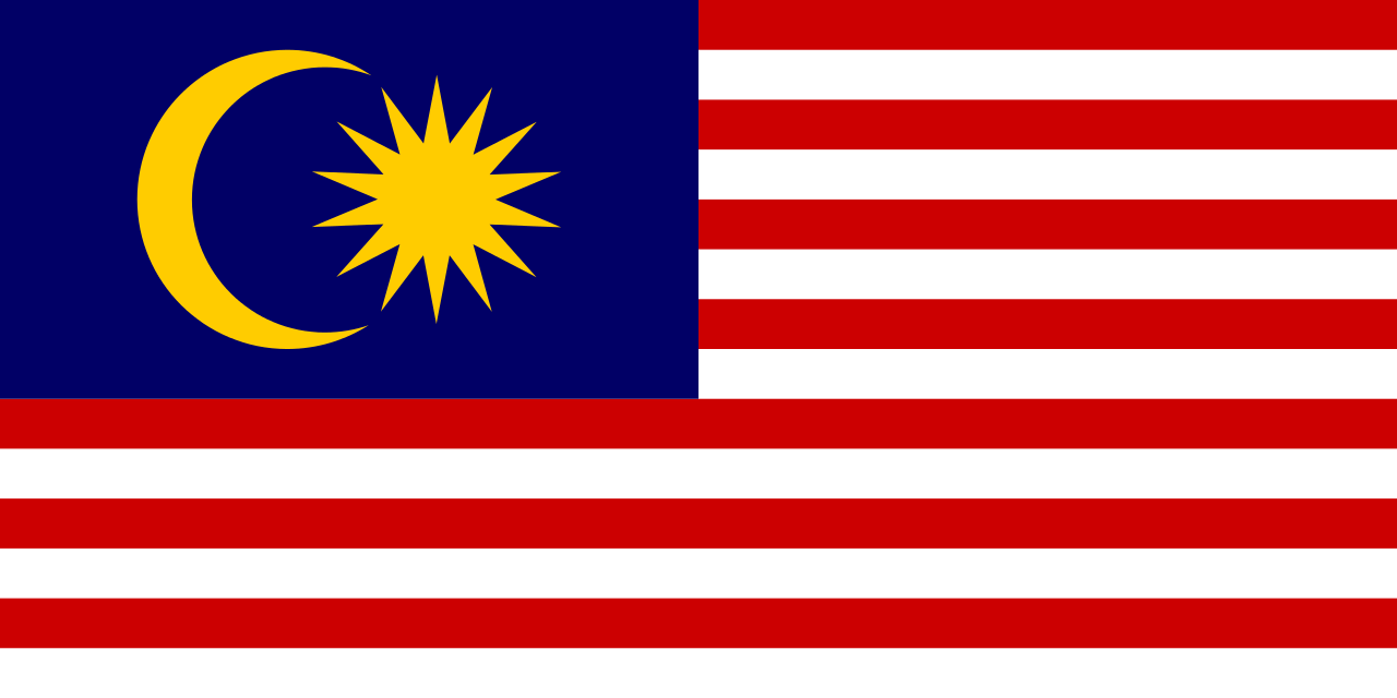 1280px-Flag_of_Malaysia_svg