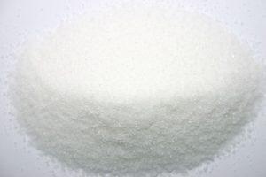 1280px-White_cane_sugar