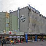 800px-Bayer-kaufhaus