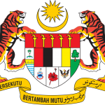 Coat_of_arms_of_Malaysia_svg