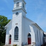 Jerusalem_Lutheran_Church,_Sellersville,_BucksCo_PA_01