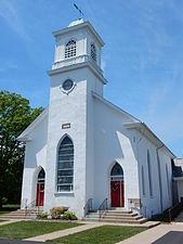 Jerusalem_Lutheran_Church,_Sellersville,_BucksCo_PA_01