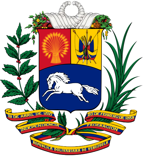 Original_Coat_of_arms_of_Venezuela