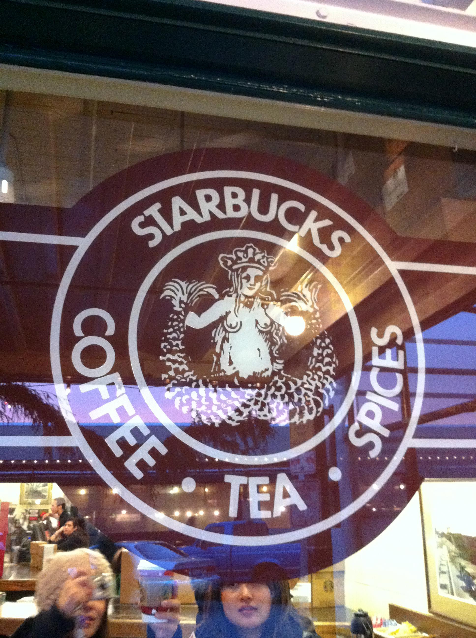 Starbucks_Original_location_and_sign-2