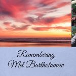 remembering_Mel6