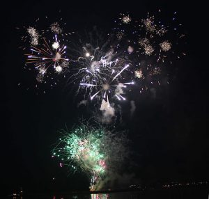 629px-Night_photography_fireworks_at_Evansville_Freedom_Festival_Fourth_of_July_fireworks