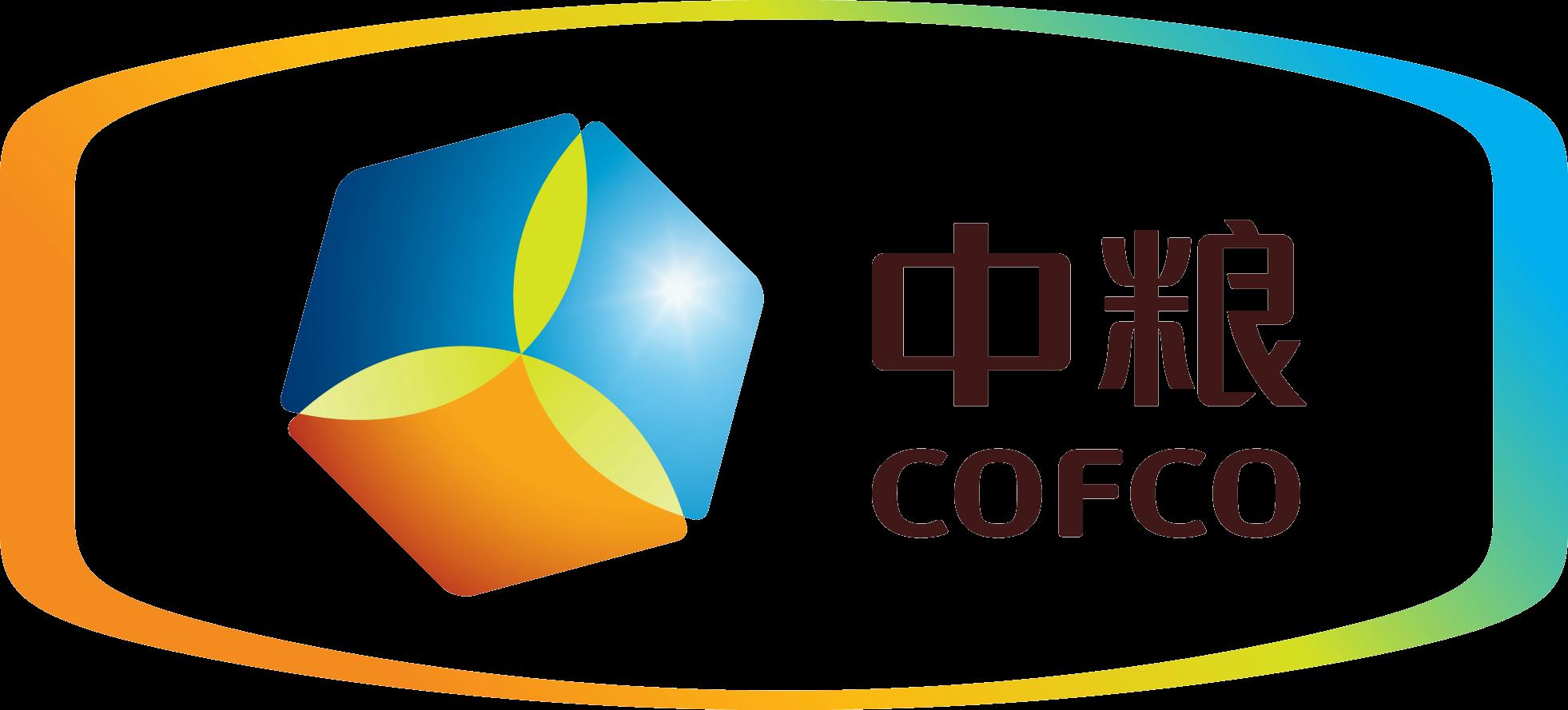 COFCO_Group_logo