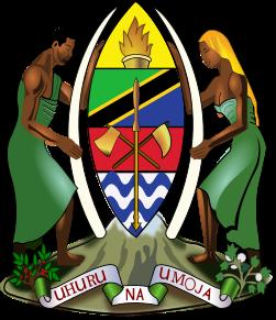Coat_of_arms_of_Tanzania_svg