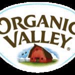 OrganicValley_logo