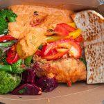 Salad_of_Whole_Foods_Market_(26699555031)