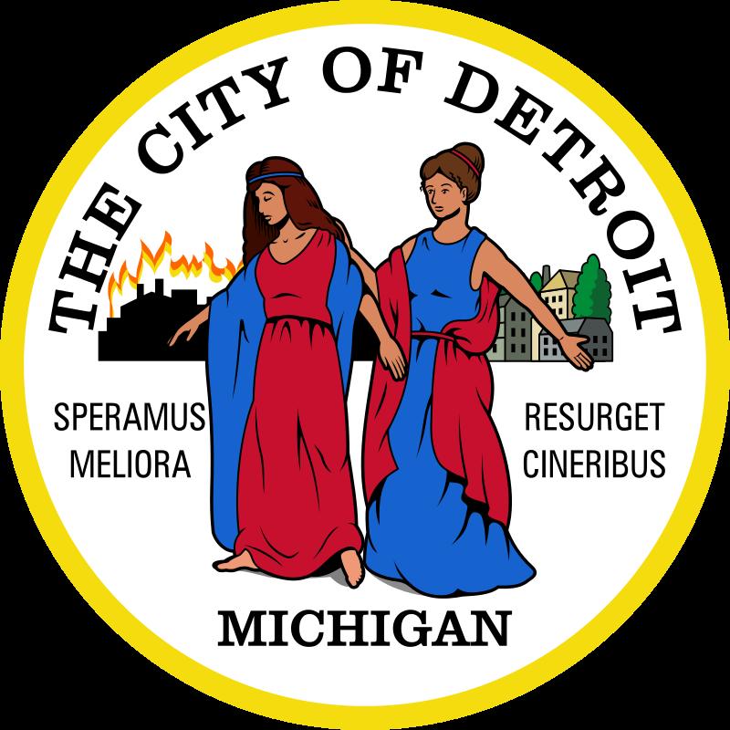 Seal_of_Detroit_svg