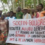 original_0-Côte_d_Ivoire_Solidarity_from_villagers_near_a_Socfin_plantation_in_Côte_d_Ivoire