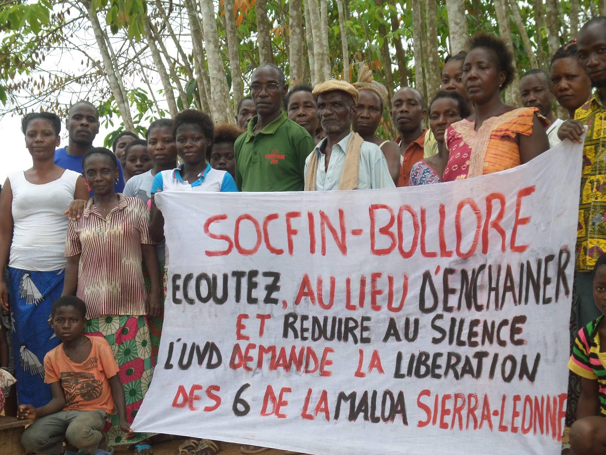 original_0-Côte_d_Ivoire_Solidarity_from_villagers_near_a_Socfin_plantation_in_Côte_d_Ivoire