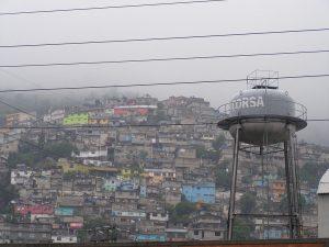 1024px-Mexico_City_suburbs_Cuautepec