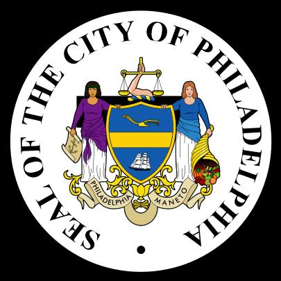 405px-Seal_of_Philadelphia,_Pennsylvania_svg