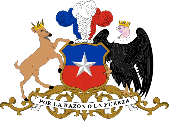 Coat_of_arms_of_Chile_svg