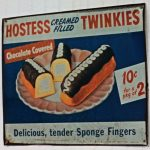 The Ownership Saga Behind Hostess Twinkies