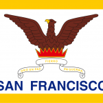 Flag_of_San_Francisco_svg