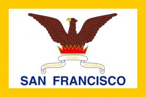 Flag_of_San_Francisco_svg