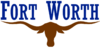 Fort_Worth_Flag