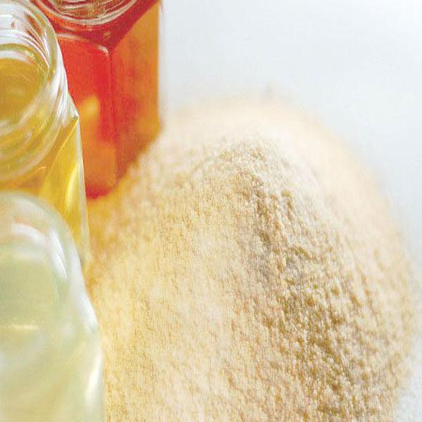 Honey-Powder-2