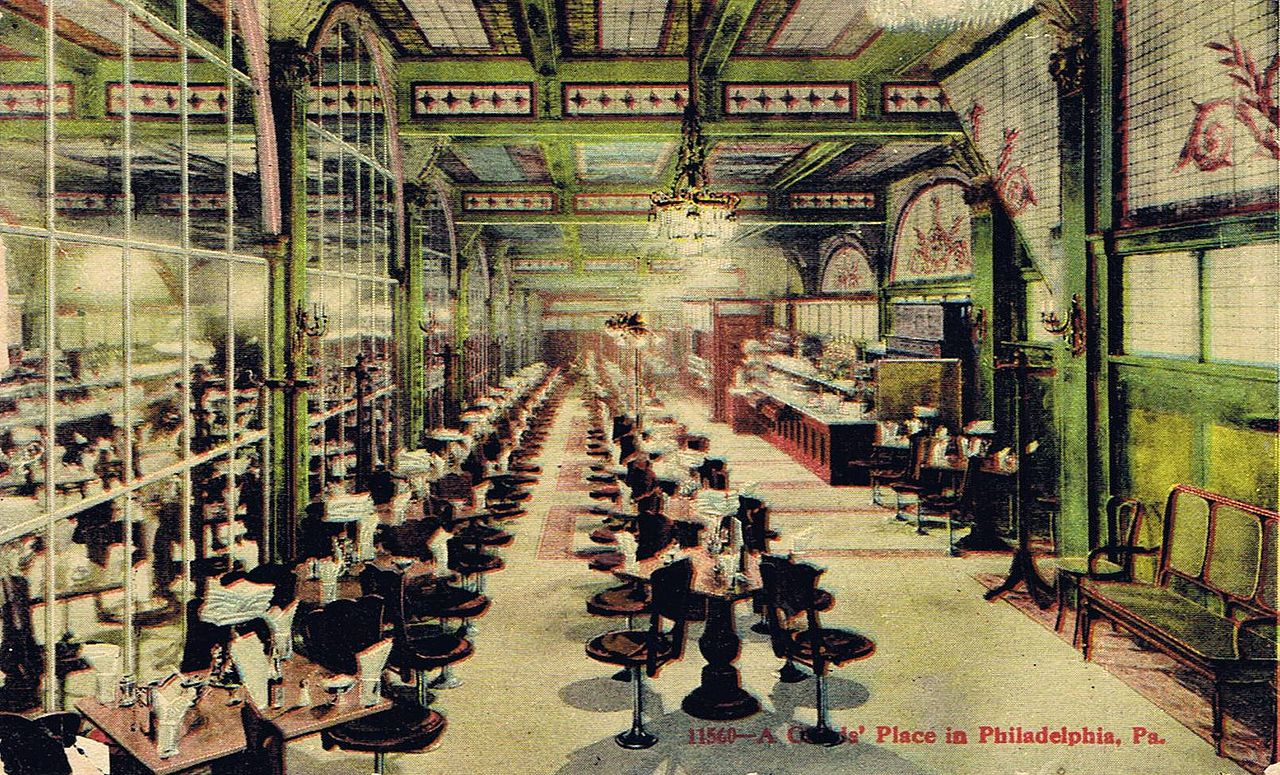 1280px-Postcard_from_Childs_Philadelphia_1908