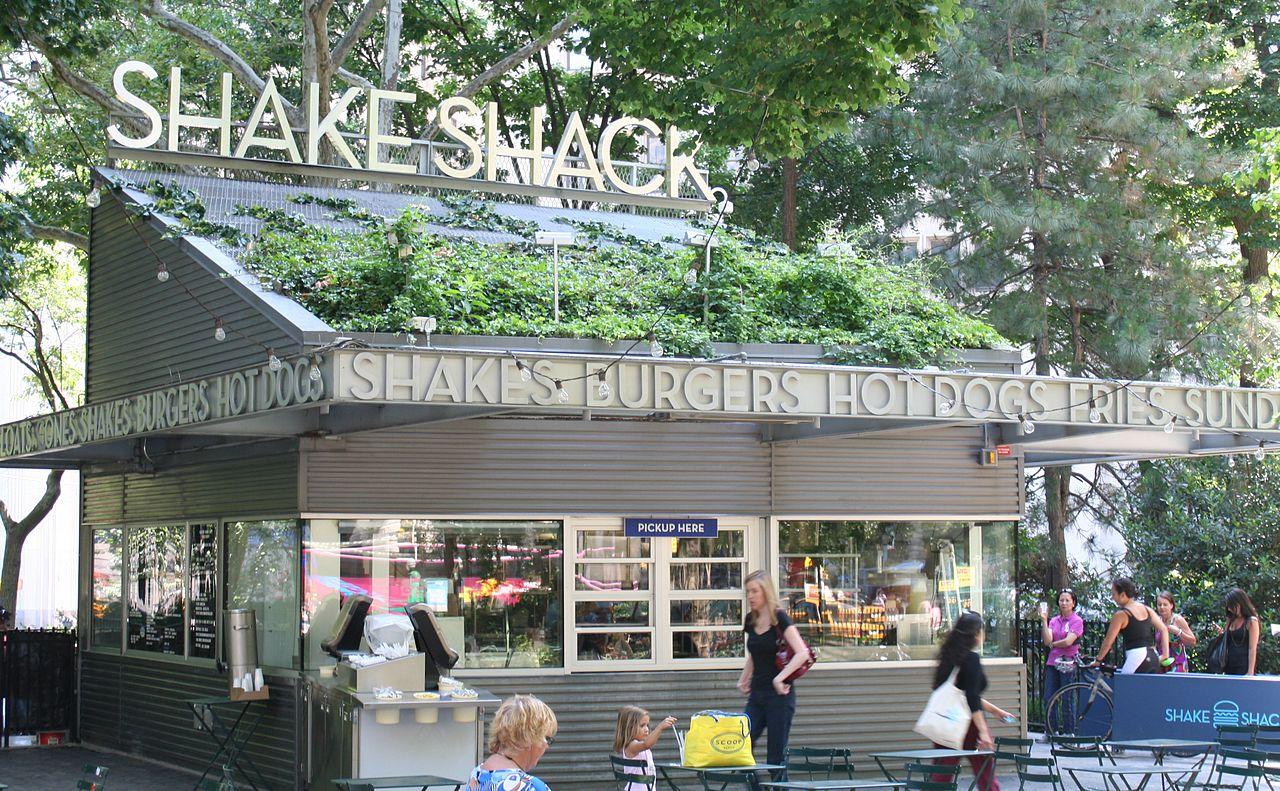1280px-Shake_Shack_Madison_Square