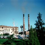 799px-Hershey_Factory