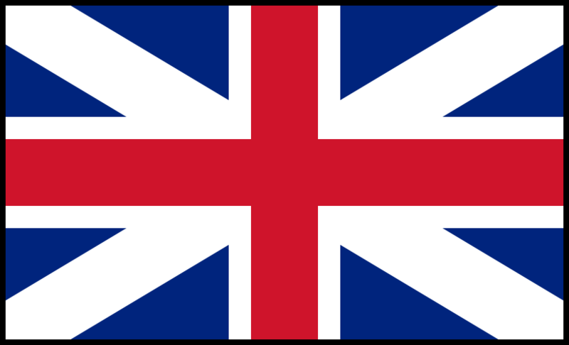 800px-Flag_of_Great_Britain_with_border