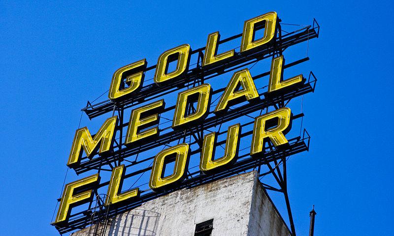 Gold_Medal_Flour_(2279875401)