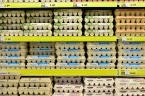 GroceryStoreEggs3