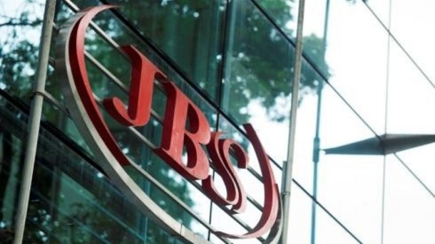 JBS-USA-completes-Cargill-Pork-purchase_strict_xxl