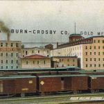 Washburn_Crosby