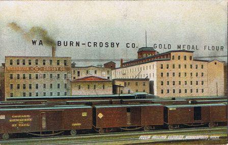 Washburn_Crosby