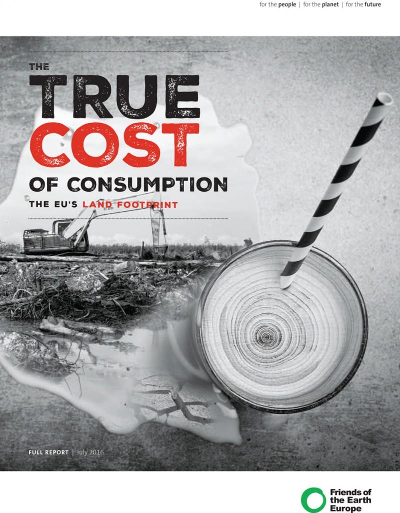 foee-true-cost-consumption