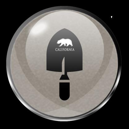 Cali-Soil-Enhancers-Button