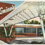 gwinns_restaurant_and_drive-in_2915_e__colorado_blvd__u__s__66_pasadena_calif__one_of_pasadenas_finer_restaurants_80548