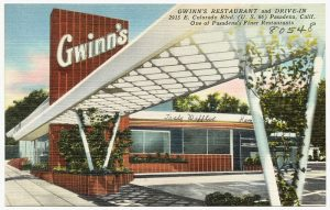 gwinns_restaurant_and_drive-in_2915_e__colorado_blvd__u__s__66_pasadena_calif__one_of_pasadenas_finer_restaurants_80548