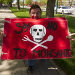 say_no_to_monsanto_alberta
