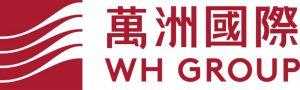 whgroup