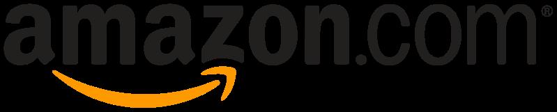 amazon_com-logo_svg