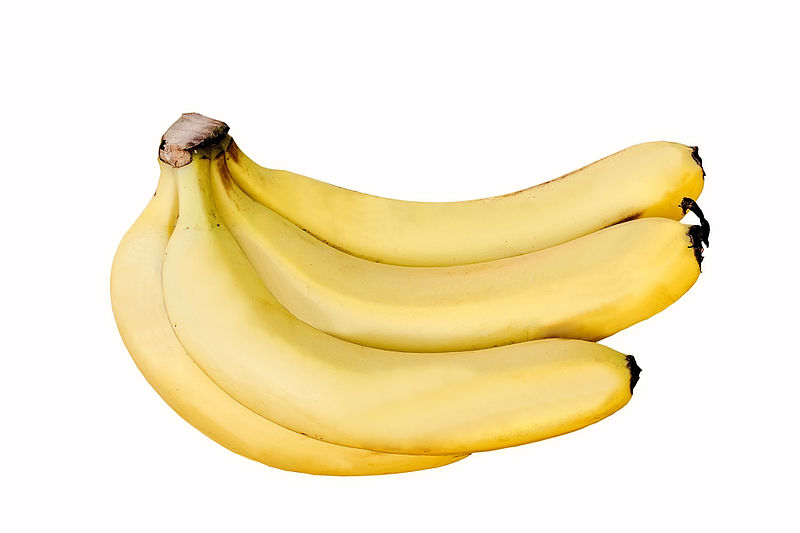 cavendish_banana_ds