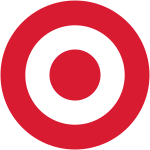 target_corporation_logo_vector_svg