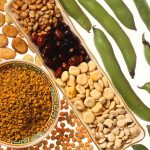 various_legumes