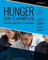 hunger_on_campus_cover