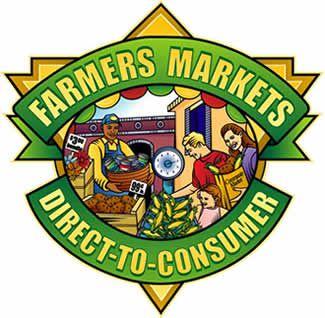 org_history_farmers_markets_logo_from_usda
