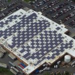 1280px-solar_panels_on_caguas_puerto_rico_walmart