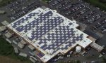 Walmart's Sustainability Agenda